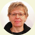 Carole Baron