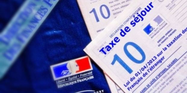 Taxe_sejour