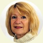 Marie-Paule Lombard