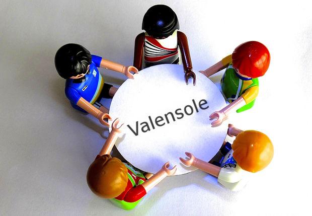 TablesRondesValensole