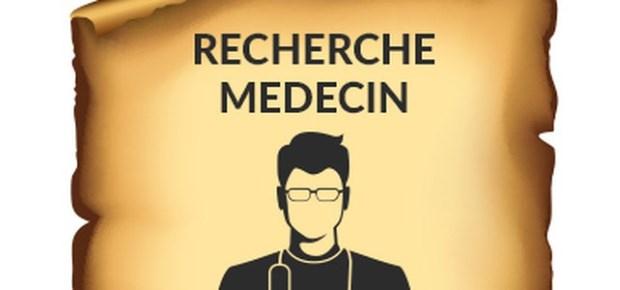 Recherche_medecin.jpg