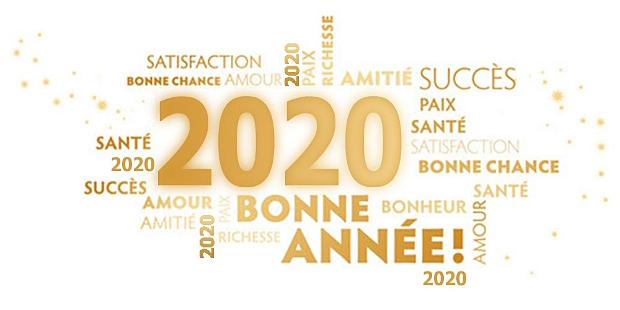 BonneAnnee2020.jpg