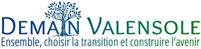LogoDV_400x99_WH.jpg