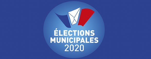 Municipales2020.jpg