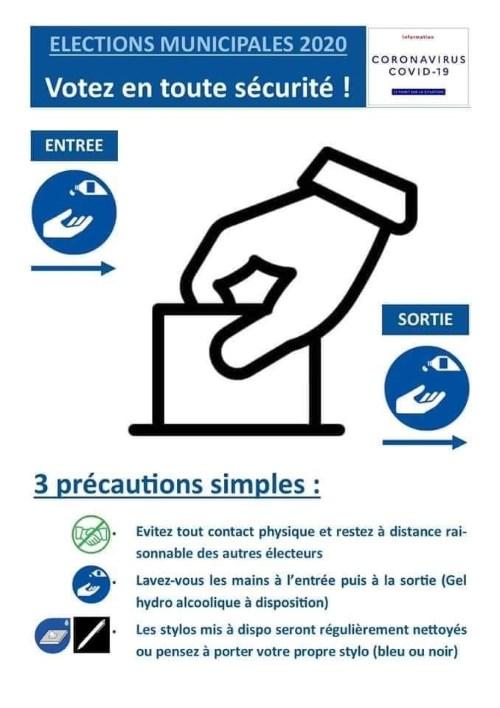 Vote_coronavirus.jpg